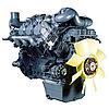 Двигатель Deutz F8L714A, Deutz F8L914, Deutz RBA8M528, Deutz RBV 8M-545, Deutz SBA 8 M 816, Deutz SBV 8M 540, фото 2