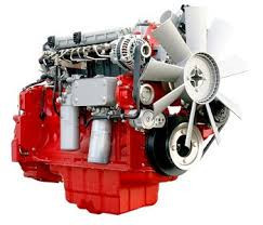 Двигатель Deutz F10L413L, Deutz F10L513, Deutz v10mf10l714, Deutz 12 PA6 280, Deutz BA 12 M 528