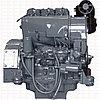 Двигатель Deutz F10L413L, Deutz F10L513, Deutz v10mf10l714, Deutz 12 PA6 280, Deutz BA 12 M 528, фото 3