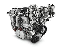 Двигатель MAN D2876 LE201, MAN D2876 LE203, MAN D2876 2V, MAN D2876 4V, MAN D 2876 TGA