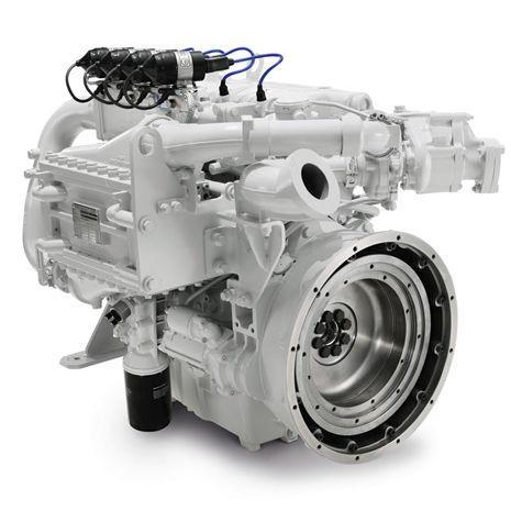 Газовый двигатель MAN E2842E, MAN E2842 LE322, MAN E2842 LE332, MAN E2848 LE322, MAN E2876 E312