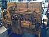 Двигатель Caterpillar 3114E, Caterpillar 3114C, Caterpillar 3176, Caterpillar 3176A, Caterpillar 3176B, фото 2