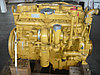 Двигатель Caterpillar 3114E, Caterpillar 3114C, Caterpillar 3176, Caterpillar 3176A, Caterpillar 3176B, фото 3