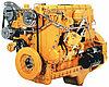 Двигатель Caterpillar 3114E, Caterpillar 3114C, Caterpillar 3176, Caterpillar 3176A, Caterpillar 3176B, фото 4