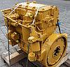 Двигатель Caterpillar 3196, Caterpillar 3114, Caterpillar 3116, Caterpillar 3145, Caterpillar 3176, фото 2