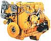 Двигатель Caterpillar 3196, Caterpillar 3114, Caterpillar 3116, Caterpillar 3145, Caterpillar 3176, фото 3