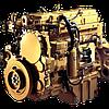 Двигатель Caterpillar 3196, Caterpillar 3114, Caterpillar 3116, Caterpillar 3145, Caterpillar 3176, фото 6