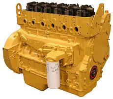Двигатель Caterpillar 3216, Caterpillar 3304, Caterpillar 3306, Caterpillar 3306B, Caterpillar 3160