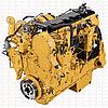 Двигатель Caterpillar 3400, Caterpillar 3406, Caterpillar 3406A, Caterpillar 3406B, Caterpillar 3406C, фото 3