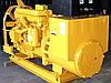 Двигатель Caterpillar D333, Caterpillar D334, Caterpillar D337 Caterpillar D375, Caterpillar D330A, фото 3