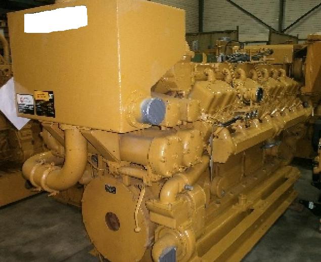 Двигатель Caterpillar D343, Caterpillar D348, Caterpillar D353, Caterpillar D398, Caterpillar D30P6
