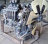 Двигатель Komatsu SAA12V140E-3, Komatsu SAA6D140E-3, Komatsu SSA12V159, Komatsu SAA6D-140E, Komatsu SАА6D-125E, фото 2