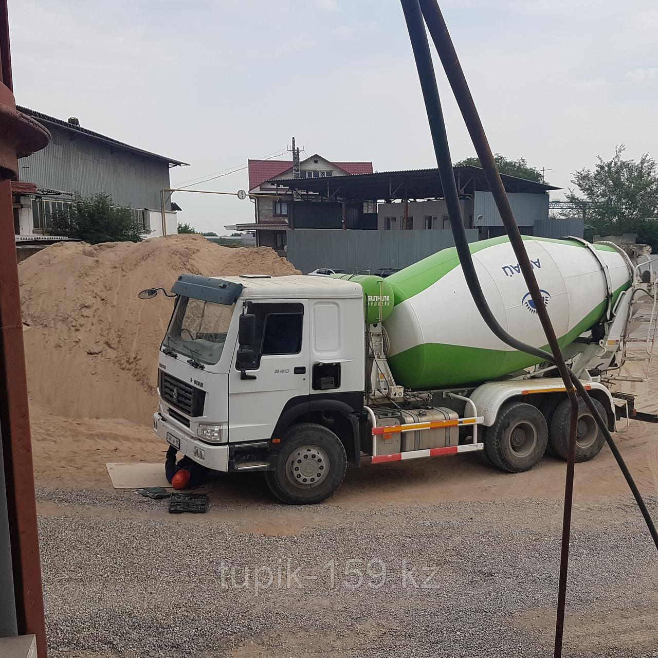 Доставка бетона м250 растворы цементные марки 300