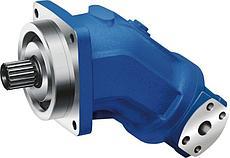 Гидронасос Bosch Rexroth A4VG28, A4VG45, A4VG56, A4VG71, A4VG90, A4VT90, A4VG125, A4VG180, A4VG250