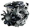 Двигатель Isuzu 3CA1, Isuzu 3CB1, Isuzu 3CD1, Isuzu 3CE1, Isuzu 4LE2T, Isuzu 4LE2X, Isuzu 4LE1, Isuzu 4JJ1T, фото 2