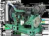 Дизельный двигатель Volvo TAD1643VE, TAD1650VE, TAD1251VE, TAD1241VE, TAD1343GE, TAD1343VE, Volvo TAD520GE, фото 2