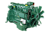 Двигатель Volvo TD 100 F, Volvo TD 120 A, Volvo TD 120 B, Volvo TD 120 C, Volvo TD 120 D, Volvo TD 120 E, фото 2