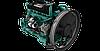Двигатель Volvo TAD551VE, TAD552VE, TAD660VE, TAD750VE, TAD760VE, TAD850VE, TAD851VE, TAD852VE, TAD853VE, фото 2
