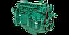 Двигатель Volvo Penta TAD750VE 200 kW, TAD760VE, TAD840VE, TAD841VE, TAD842VE, TAD843VE, TAD850VE, TAD851VE, фото 3