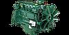 Двигатель Volvo Penta TAD750VE 200 kW, TAD760VE, TAD840VE, TAD841VE, TAD842VE, TAD843VE, TAD850VE, TAD851VE, фото 5