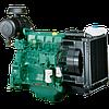 Двигатель Volvo Penta TD520GE 50 Hz, TD520GE 60 Hz, TAD530GE 60 Hz, TAD530GE 50 Hz, TAD531GE 60 Hz, фото 3