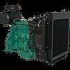 Двигатель Volvo Penta TAD1351GE 60 Hz, TAD1351GE 50 Hz, TAD1352GE 60 Hz, TAD1352GE 50 Hz, TAD1353GE 60 Hz, фото 3