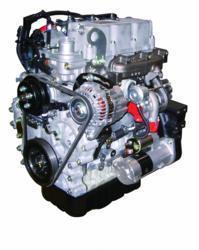 Двигатель Mitsubishi D04EG, Mitsubishi D04EG-T-CAC, Mitsubishi L3E-W462DPA, Mitsubishi L3E-W463DG