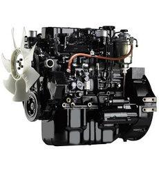 Двигатель Mitsubishi S4S-Y365DG, Mitsubishi S4S-Y3DT65DP, Mitsubishi S4S-Y3DT67DP, Mitsubishi S4S-Y3DT68DP