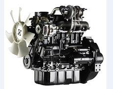 Двигатель Mitsubishi S4L-W461DPA, Mitsubishi S4L2-W462DG, Mitsubishi S3L2-Y361DPH,DPA, Mitsubishi S3L2-W461DG