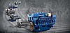 Двигатель MTU 16V 4000 C11R, MTU 16V 4000 C11, MTU 16V 4000 C13, MTU 16V 4000 C13L, MTU 4R 1000 C40, фото 2