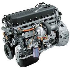 Двигатель Iveco F1AE, Iveco F1AE0481L*A001, Iveco F1AE0481M, Iveco F1AE0481A, Iveco F1AE0481A*A002 – C