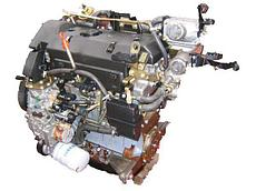 Двигатель Iveco F1CE0481B*A001, Iveco F1CE0481F*A001, Iveco F1CE0481F*C001, Iveco F1CE0481F*C501