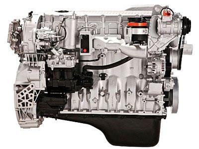 Двигатель Iveco F1CE0481F*C503, Iveco F1CE0481H*C003, Iveco F1CE0486A, Iveco F1CE0487K*C502