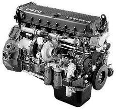 Двигатель Iveco F1CE0441A*A003, Iveco F2BE, Iveco F2BE0686A, Iveco F2BE0686C, Iveco F2BE0686D, Iveco F2BE0687A