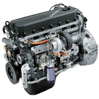 Двигатель Iveco GE8281SRG75, Iveco GE8281SRi26, Iveco GE8281SRi27, Iveco PU8281SI10, Iveco PU8281SRI10