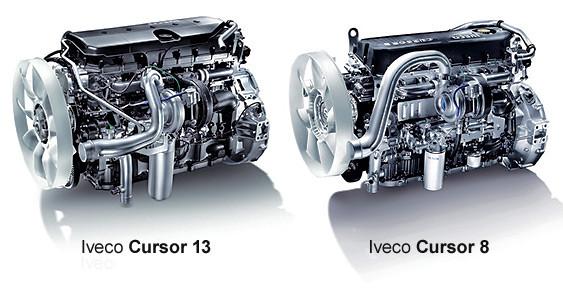 Двигатель Iveco 8460SM19, Iveco 8460SM22, Iveco 8460SRM28, Iveco 8460SRM45, Iveco 8460SRM50