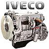 Двигатель Iveco 8460SM19, Iveco 8460SM22, Iveco 8460SRM28, Iveco 8460SRM45, Iveco 8460SRM50, фото 3
