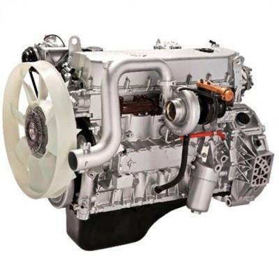 Двигатель Iveco GE CURSOR 400ES, Iveco VECTOR, Iveco VECTOR 8 TE2, Iveco GE VECTOR 650E, Iveco C10