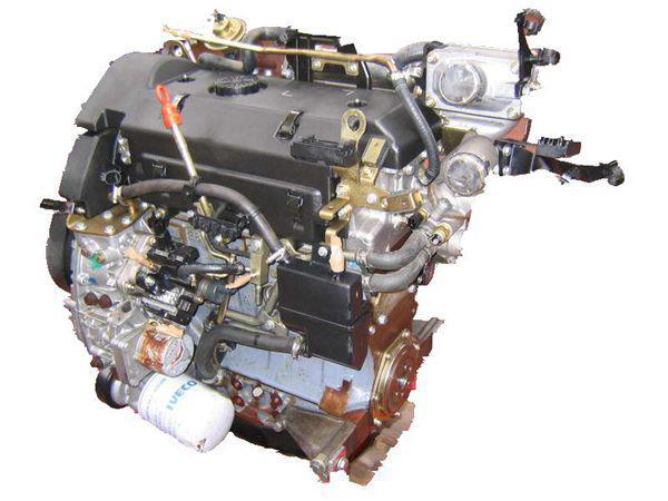 Двигатель Iveco F4AE0481A*C10 3, Iveco F4AE0481A*C10 6, Iveco F4AE0481C, Iveco F4AE0481C*C10 2