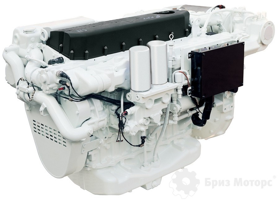 Двигатели Iveco F4GE0454A*D662, Iveco F4GE0454C, Iveco F4GE0454C*D660, Iveco F4GE0457A*B600, F4GE0484C*D604