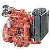 Двигатель Iveco F4GE0684E*D601, F4GE0684E*D650, F4GE0684F, F4GE0684G*D601, F4GE0684G*D602, F4GE0684G*D603, фото 4