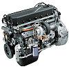 Двигатель Iveco F4GE0684E*D601, F4GE0684E*D650, F4GE0684F, F4GE0684G*D601, F4GE0684G*D602, F4GE0684G*D603, фото 5