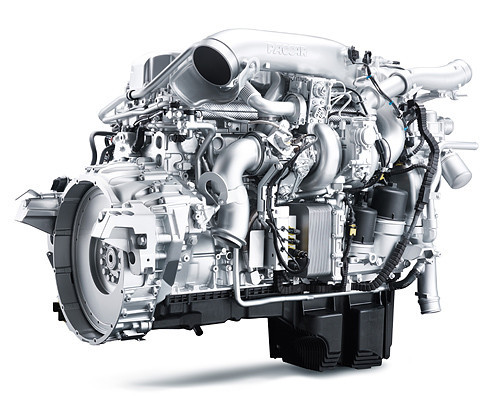 Двигатель Iveco F4GE9684F, F4GE9684F*J601, F4GE9684G, F4GE9684R, F4GE0405A*F600, F4GE0405A*F650