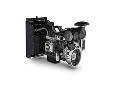 Двигатель Iveco F4GE0485C*F600, F4GE0485C*F650, F4GE0655B*B601, F4GE0685B*F601, F4GE0685B*F650