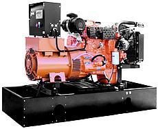 Двигатель Iveco F4HE9484A*J104, F4HE9484P, F4HE9684A, F4HE9684B, F4HE9684C, F4HE9684D, F4HE9684E