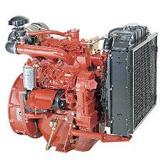 Двигатель Iveco F4HE9684Q, F4HE9684T, F4HE9684U, F4HE9684V, F4HE9684W, F4HE9684W*J101, F4HE0685A*F100