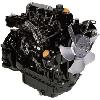 Двигатель Yanmar 3TNV74F, Yanmar 3TNV88-B, Yanmar 3TNV70, Yanmar 3TNV82A-(B), Yanmar 3TNV80FT, фото 2