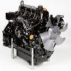 Двигатель Yanmar 3TNV74F, Yanmar 3TNV88-B, Yanmar 3TNV70, Yanmar 3TNV82A-(B), Yanmar 3TNV80FT, фото 3