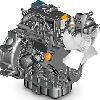 Двигатель Yanmar 3TNV74F, Yanmar 3TNV88-B, Yanmar 3TNV70, Yanmar 3TNV82A-(B), Yanmar 3TNV80FT, фото 5