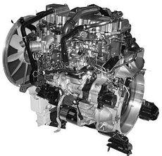 Двигатель Mercedes OM 352, Mercedes OM 407, Mercedes OM 427, Mercedes OM 447, Mercedes OM 401, Mercedes OM 421